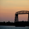 DuluthView_ 123