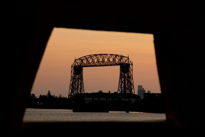DuluthView_ 137