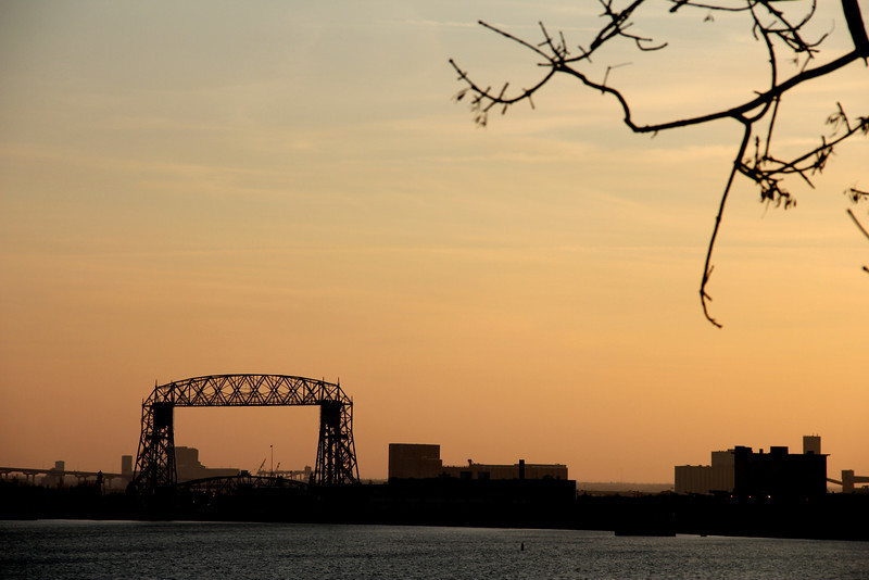 DuluthView_ 101