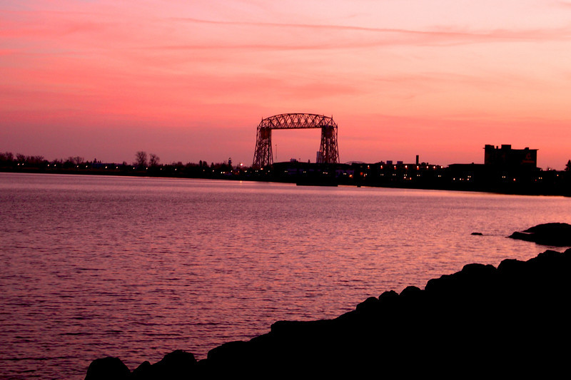 DuluthView_ 221