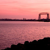 DuluthView_ 224