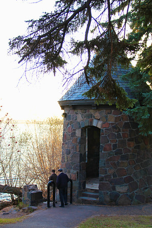 DuluthView_ 53