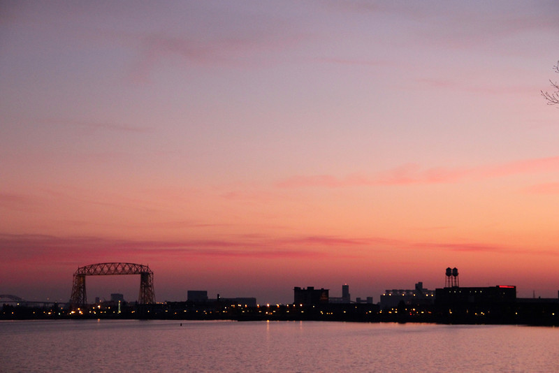 DuluthView_ 241