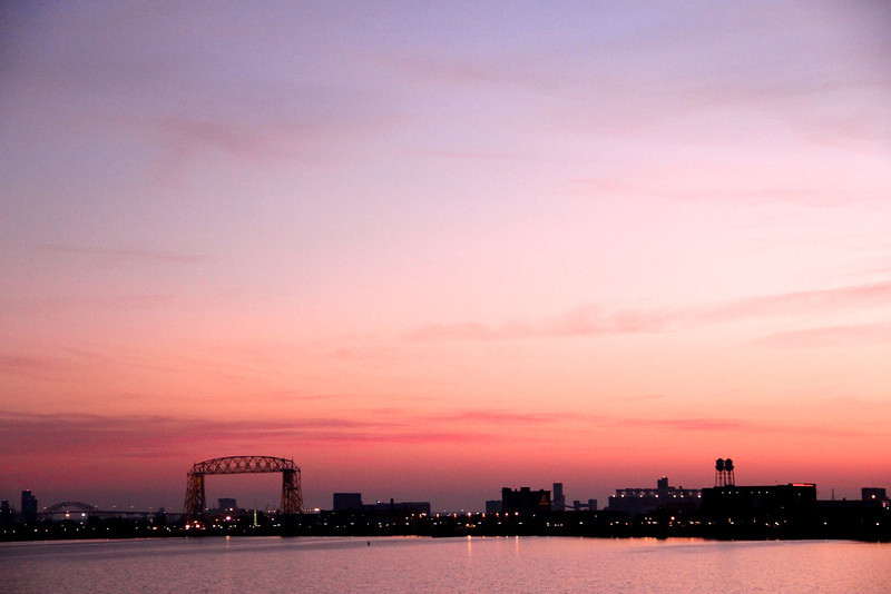 DuluthView_ 249