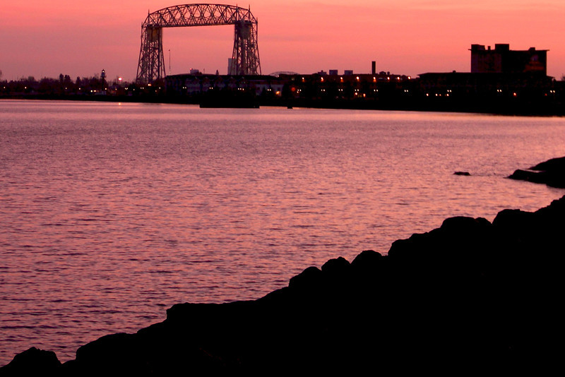 DuluthView_ 222