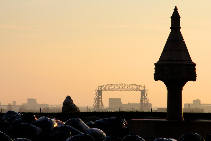 DuluthView_ 23