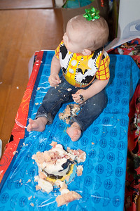 Fletcher_1st_B-Day_39
