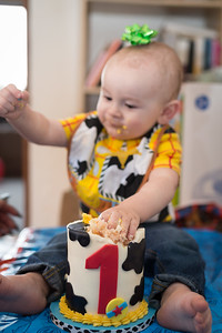 Fletcher_1st_B-Day_35