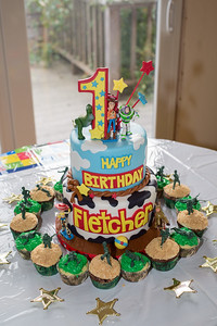 Fletcher_1st_B-Day_01