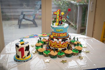 Fletcher_1st_B-Day_24