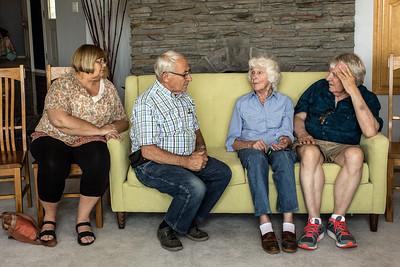 Sandy, Lanny, Vivian, Gaylon-0388