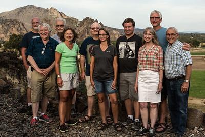 Seth, Gaylon, Earl, Mary, Mark, Steph, Curt, Judd, Bonnie, Lanny-0397