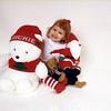 1997 Christmas Card