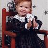 1996 Christmas Card