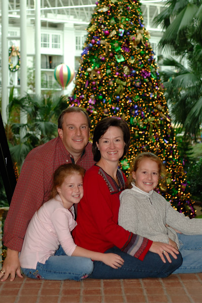2006 Christmas Card_BLM0157_Christmas Card v2 4x6V