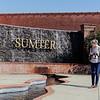 Sumter-0043