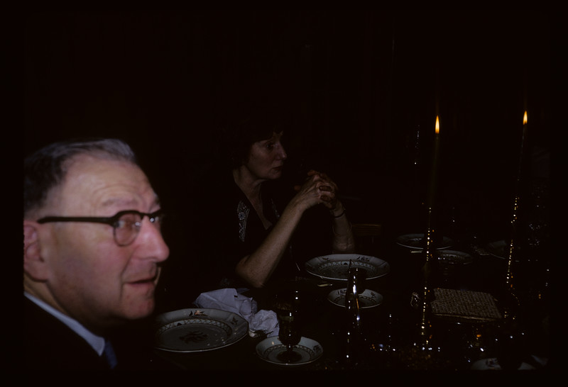 1966 Family_4128.jpg