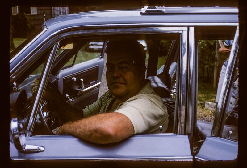 1966 Family_Aug_90.jpg