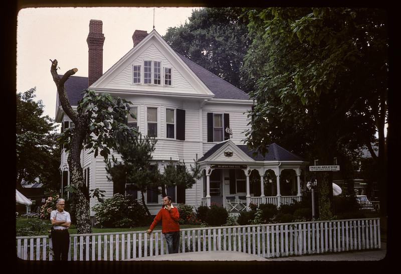 1966 Family_Aug_97.jpg