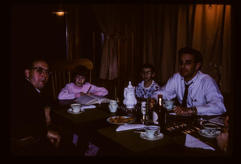 1966 Family_220.jpg