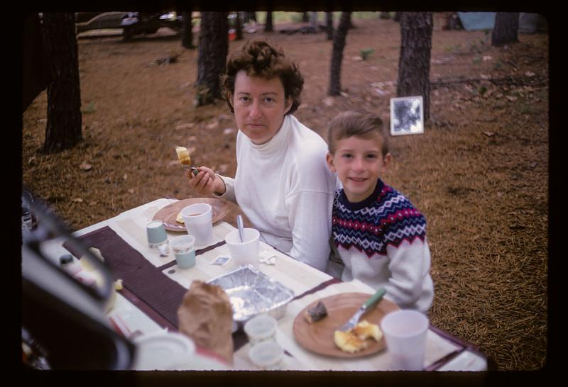 1966 Family_Aug_73.jpg