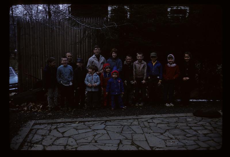 1966 Family_4129.jpg