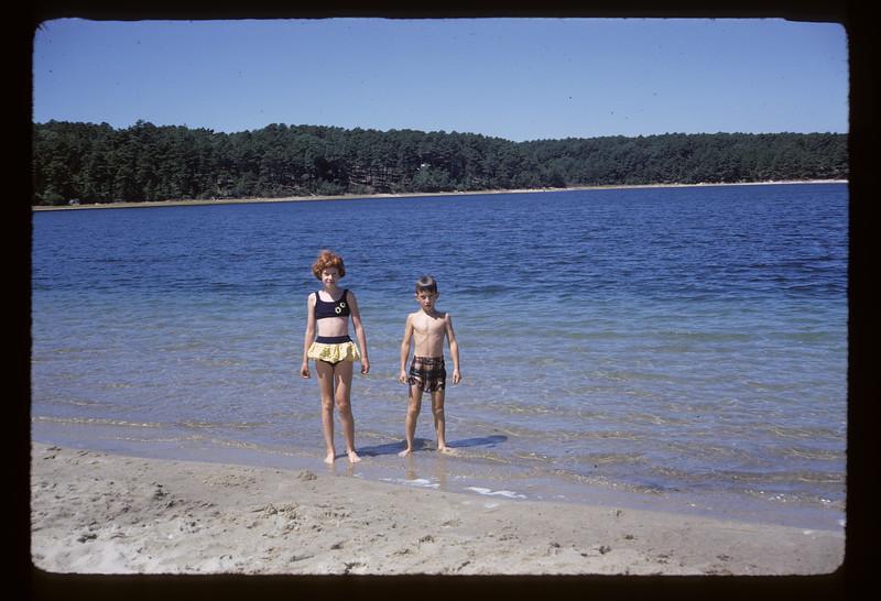 1966 Family_Aug_11.jpg