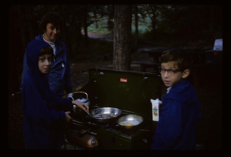 1966 Family_Aug_06.jpg