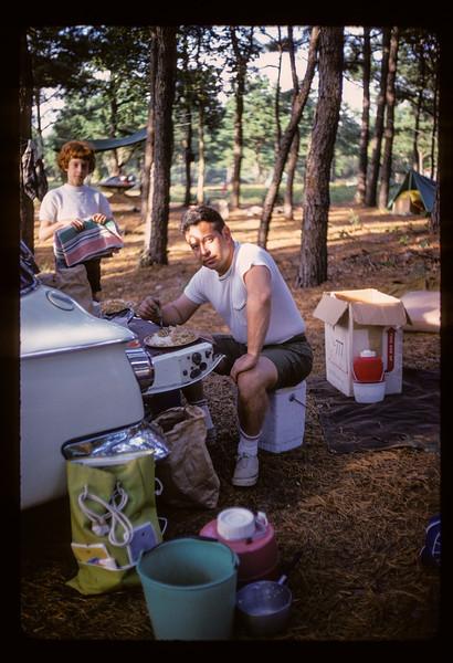 1966 Family_Aug_65.jpg