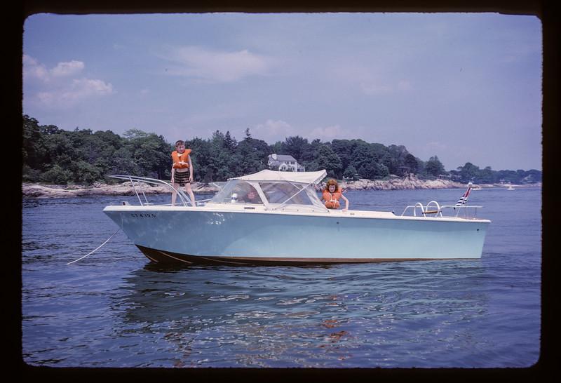 1966 Family_Aug_77.jpg