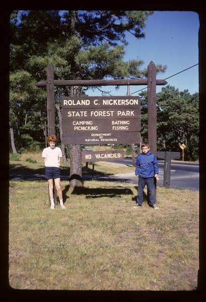 1966 Family_Aug_01.jpg
