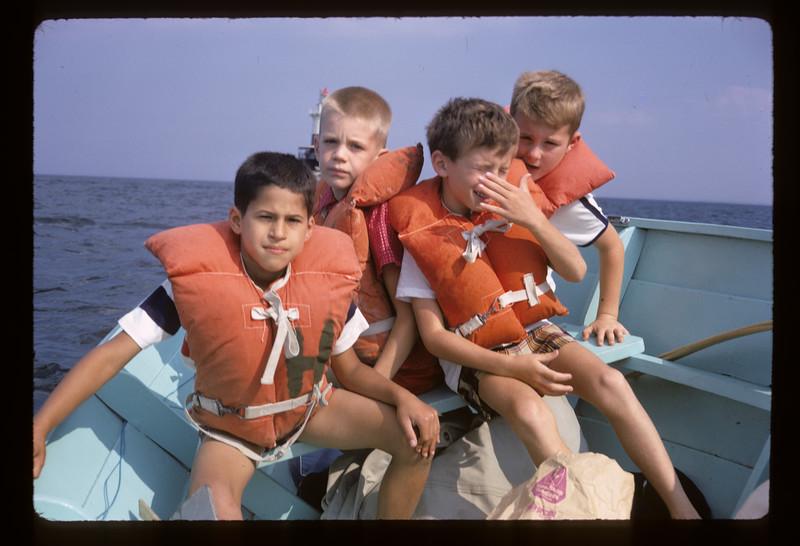 1966 Family_3115.jpg