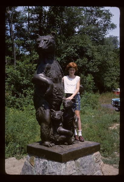 1966 Family_4145.jpg