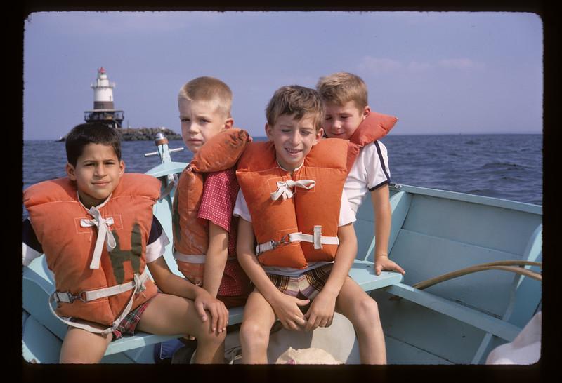 1966 Family_3116.jpg