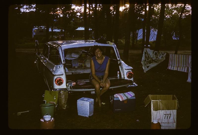 1966 Family_Aug_67.jpg