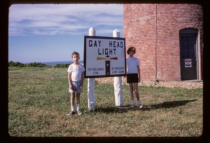 1966 Family_Aug_40.jpg