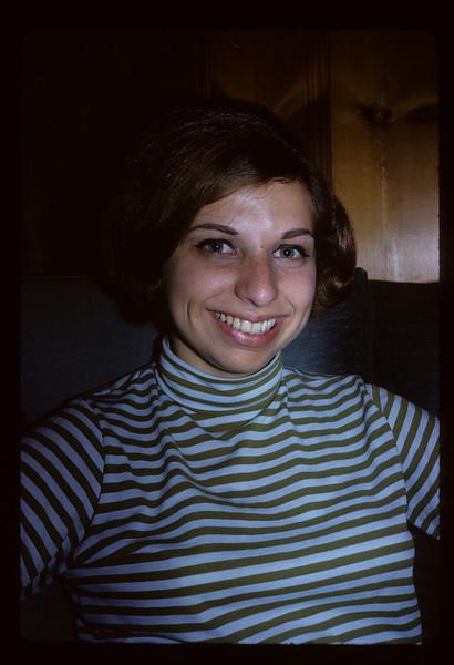 1966 Family_June_151.jpg