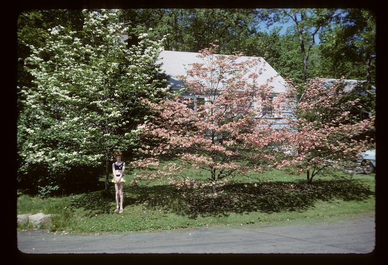 1966 Family_June_150.jpg