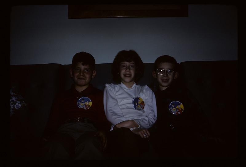 1966 Family_4133.jpg