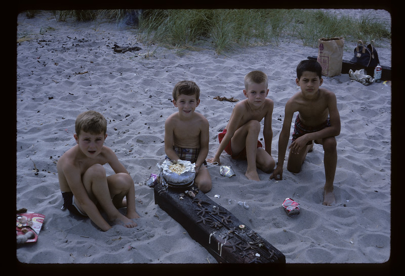 1966 Family_3113.jpg
