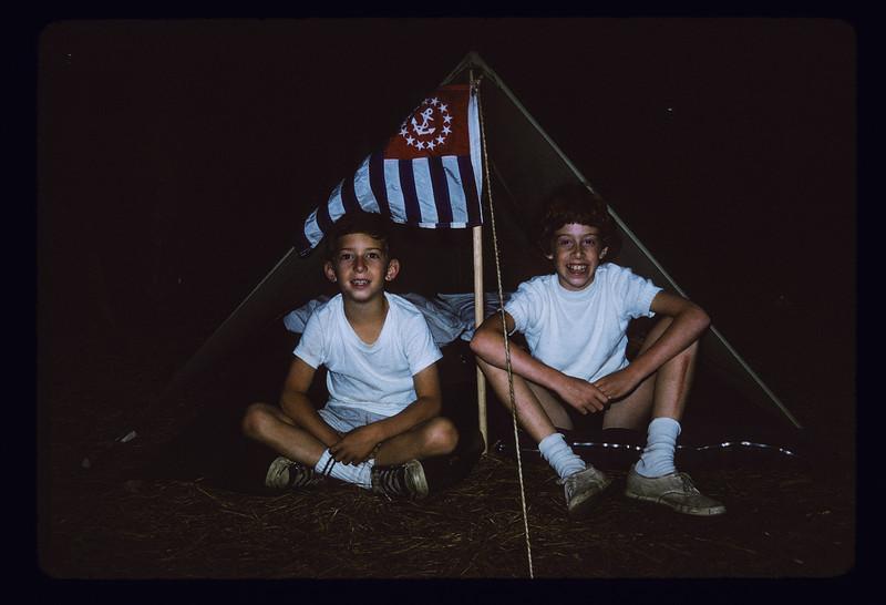 1966 Family_Aug_66.jpg