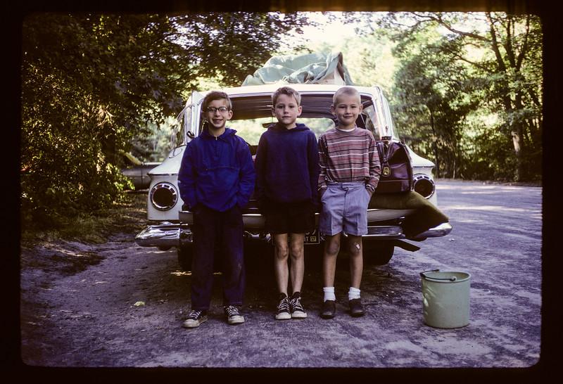 1966 Family_Aug_20.jpg