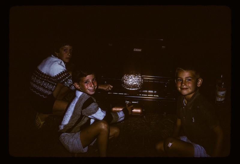1966 Family_Aug_16.jpg
