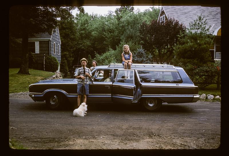 1966 Family_Aug_89.jpg