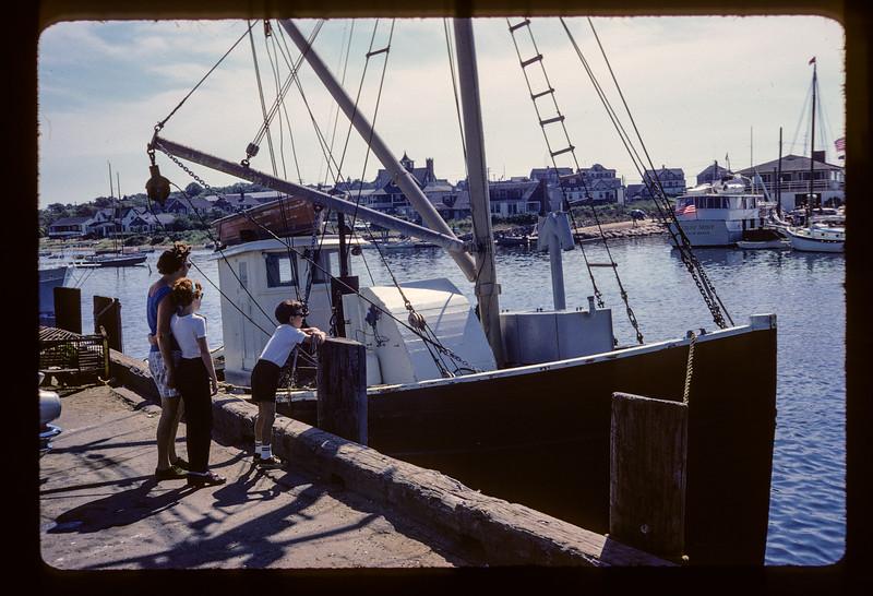 1966 Family_Aug_130.jpg