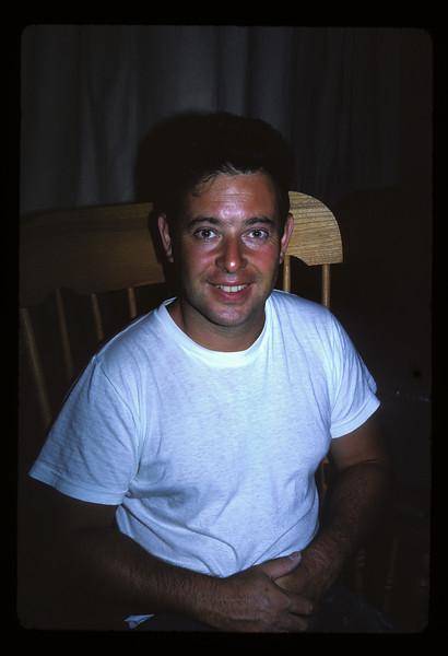 1966 Family_3110.jpg