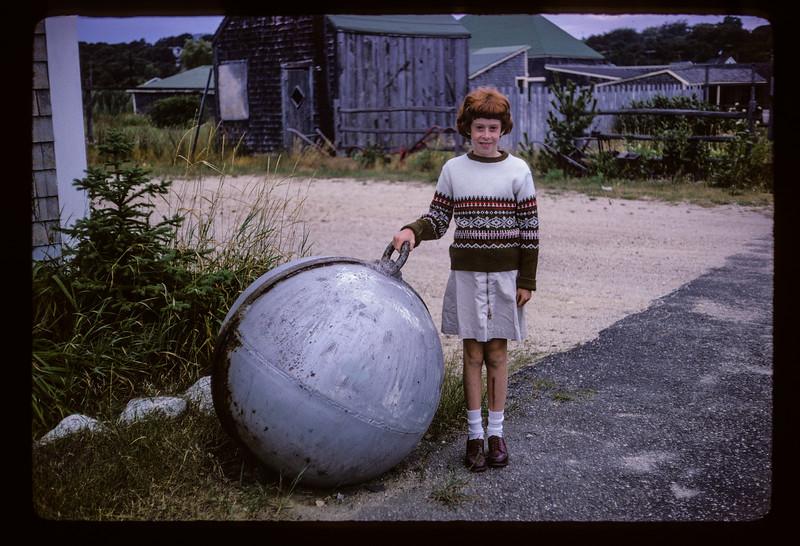 1966 Family_Aug_116.jpg
