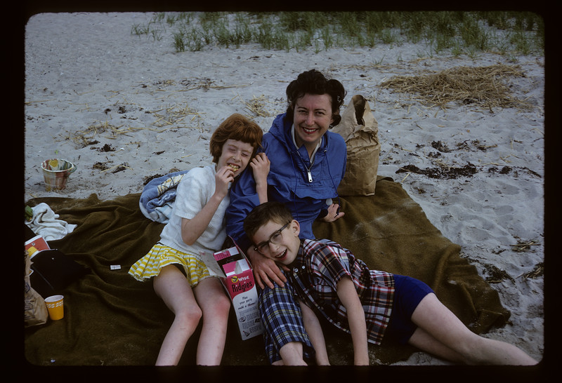 1966 Family_June_157.jpg