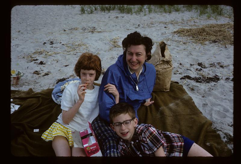 1966 Family_June_158.jpg