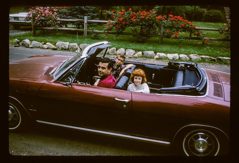 1966 Family_Aug_76.jpg